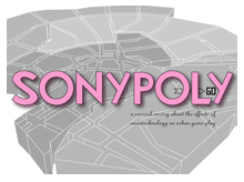 Sonypoly